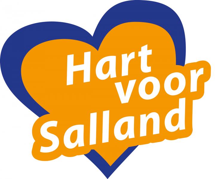 Hart voor Salland, stem op het Haarles Feest!