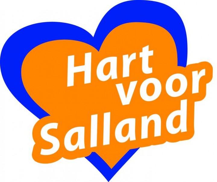 Hart voor Salland